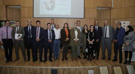 La Fondation Attijariwafa bank dévoile le potentiel de développement de la ville de Safi