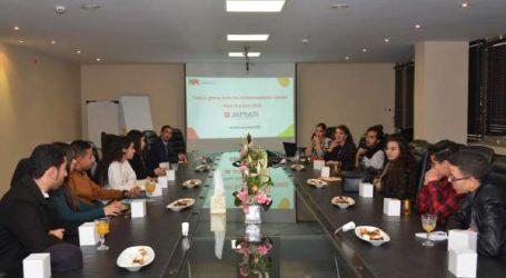 La Fondation Attijariwafa bank dynamise sa relation avec les Ambassadeurs Jamiati