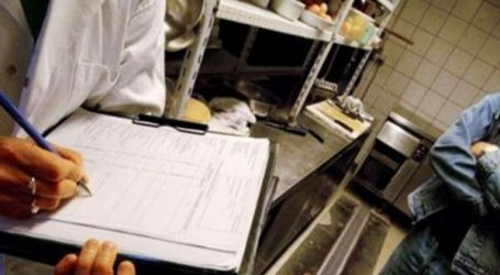 Santé alimentaire: Plus de 7.800 entreprises et établissements autorisés par l'ONSSA en 2019