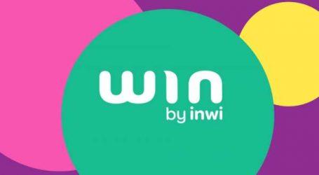 «Win byinwi» lance la portabilité des numéros sur la téléphoniemobile