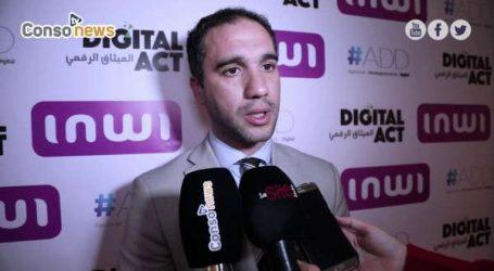 Digital Act by Inwi: comment faire matcher digital et nouveau modèle de développement