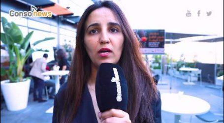 Festival Gastronomique de Casablanca: détails du concept avec Siham El Faydi, fondatrice