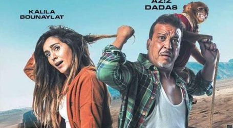 Box Office 2019: le film marocain en tête des recettes!