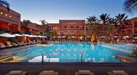 Marrakech: le Palmeraie Resort passe sous le giron de Rotana