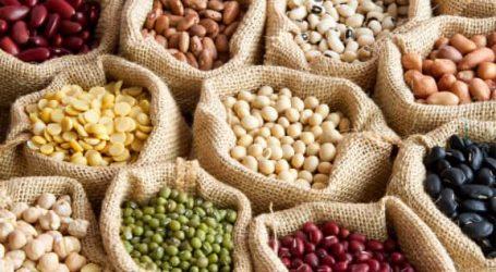 Ramadan: les ingrédients d'une bonne harira importés en franchise de douane