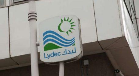 Lydec se mobilise pour assurer la continuité du service  et satisfaire ses clients