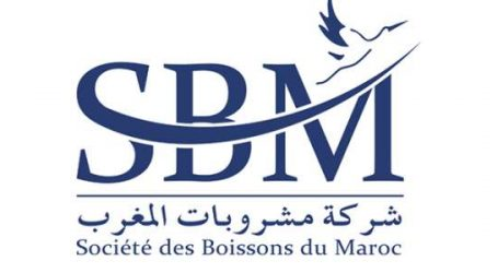 La Société des Boissons du Maroc contribue au Fonds spécial pour la Gestion de la Pandémie COVID-19