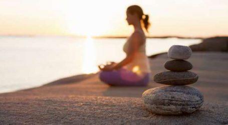 Méditation en temps de confinement: suivez le guide…