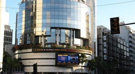 Post Covid-19: Bank Of Africa lance le Crédit Relance