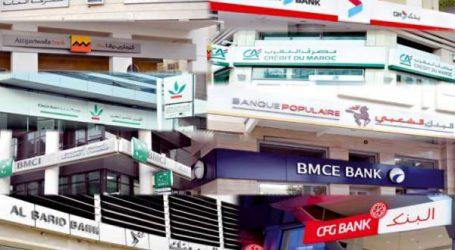 Covid19/Banques: face aux critiques, le GPBM oppose un bilan très positif