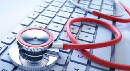 Avis Médical: une plateforme digitale pour contrer les fake-news en matière de santé