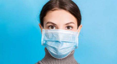 Coronavirus : le Maroc dépasse désormais la Chine en nombre de cas positifs!
