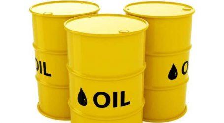 Entrave à la concurrence: les pétroliers pris les doigts dans le baril!