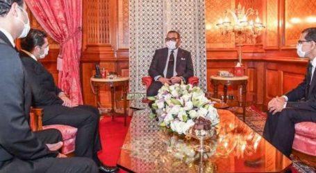Covid19: Voici pourquoi le Maroc se sent en confiance face au virus