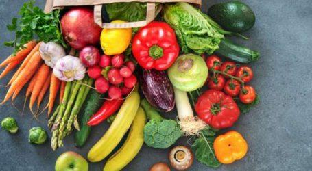 Exclusif ! Le guide complet d'une bonne nutrition pendant le Ramadan avec Salma Ibn Khayat