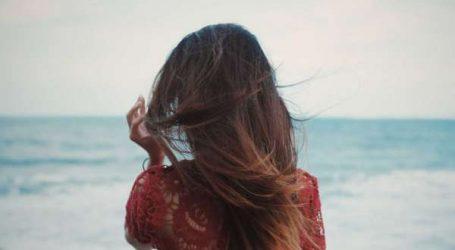 Vous vous ennuyez ? Chouchoutez vos cheveux fins…