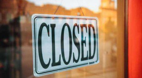 Covid19: 950.000 salariés déclarés en chômage temporaire! (Communiqué)