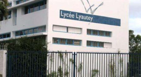 Mission française: pas de reprise des écoles avant septembre (officiel)