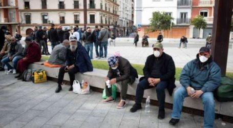 COVID-19 : Bank Of Africa facilite l'activation de la dotation exceptionnelle pour les marocains bloqués à l'étranger