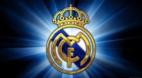 Foot: Real Madrid, club le plus cher au monde!