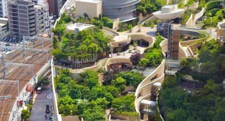 Urbanisme: un nouveau master lancé par l'EAC en partenariat avec Sorbonne Université