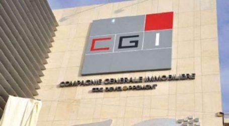 Immobilier: CGI announce la réouverture de ses showrooms