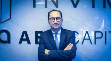INVIMO : Un nouveau business model Post-Covid voit le jour dans la chaîne de valeur immobilière