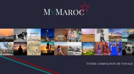MyMaroc, une nouvelle plateforme  de voyage voit le jour