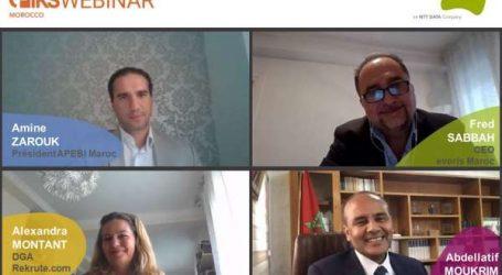 L'après Covid-19: Impact sur les opportunités de carrière IT au Maroc