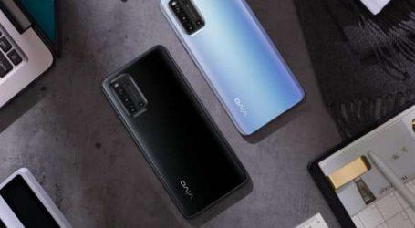 Mobiles: zoom sur le nouveau Vivo V19