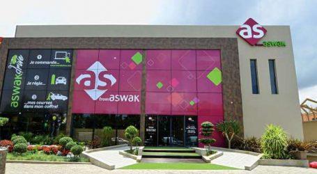 Aswak Salam inaugure son premier marché de proximité à Casablanca