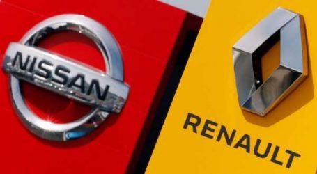 Voitures écologiques: le groupe Renault-Nissan soupçonné de truquer ses moteurs!