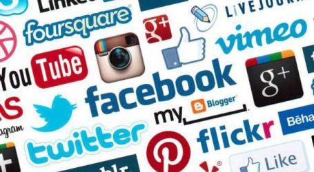 Covid-19/Communication: l'explosion du digital confirmée