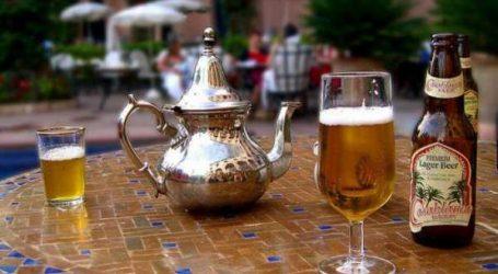 Déconfinement: réouverture des restaurants touristiques à partir du 25 juin