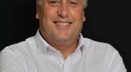 Hendrik Kasteel nommé Directeur Général d'Orange Maroc