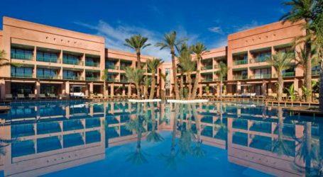 Vacances d'été: Palmeraie Rotana Resort dévoile son programme