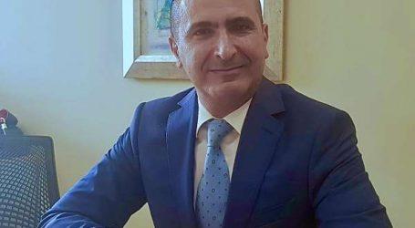 Wafa Assurance: Koudama ZEROUAL, nouveau Directeur Exécutif