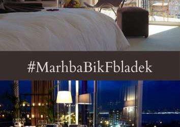 Tanger : Les hôtels du Groupe M&Makhloufi Invest lancent les packages ''Marhba bik f bladek''