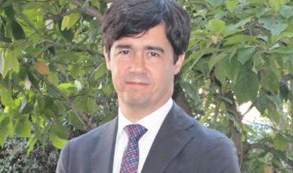 Un nouveau PDG à la tête du Groupe FCA Morocco