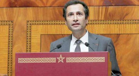 Finances publiques : Le Maroc réussit sa sortie sur le marché international