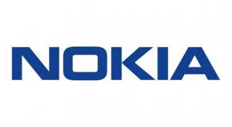 Partenariat Nokia et Djezzy: mise en place d'une capacité réseau de très haute technologie en réponse à la demande croissante du trafic mobile en Algérie