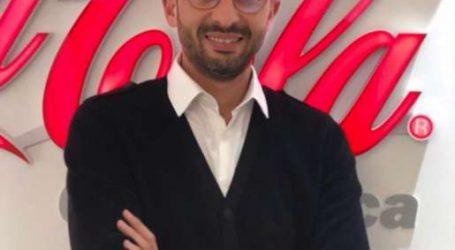 Mehdi Alami, nouveau directeur général de Coca-Cola Maroc