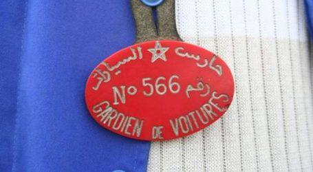 Stationnement à Casablanca: voici les prix réglementaires à ne pas dépasser!