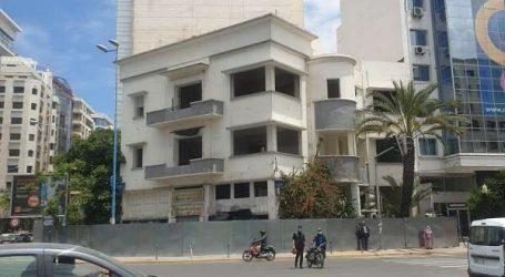 Casablanca: un gouverneur viré pour non préservation du patrimoine architectural