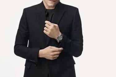 Pasha de Cartier: une montre culte depuis sa création en 1985