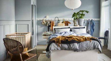 Catalogue IKEA 2021 : Un nouveau départ plus accessible que jamais