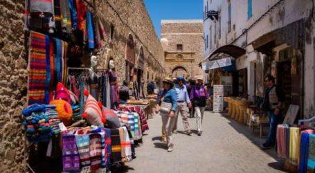 Tourisme : la liste des filières éligibles à l'indemnité Covid-19 dévoilée