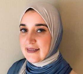 Entretien exclusif:  La styliste Assia Alami veut moderniser le caftan traditionnel marocain