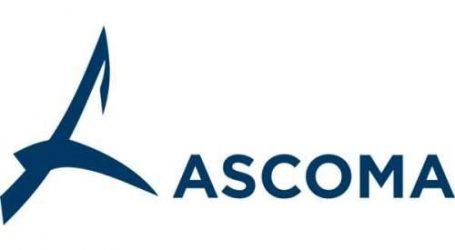 La Holding Chedid Capital et le Groupe Ascoma unissent leurs forces pour créer un leader du courtage en assurance dans les régions Moyen Orient et Afrique