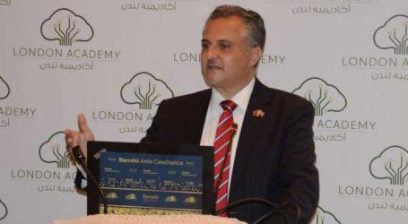 Une première au Maroc : London Academy réalise sa rentrée sous le signe du dépistage Covid-19 sur ses campus de Casablanca et Rabat